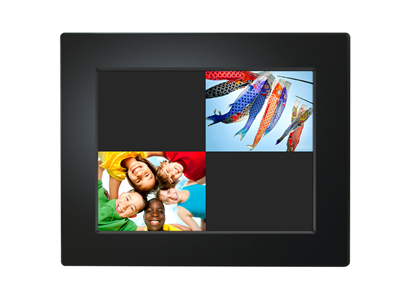 Wintec Industries - Computer Accessories - Digital Photo Frames - 15 ...